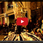 Video Sintesi 2013 - Carnevale Misterbianco
