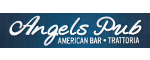 Angels Pub